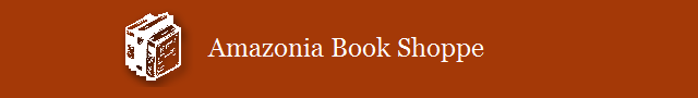 Amazonia Books